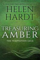 Treasuring Amber by Hardt, Helen © 2016 (Added: 6/23/16)