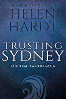 Trusting Sydney by Hardt, Helen © 2016 (Added: 6/23/16)