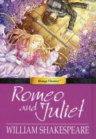 Romeo And Juliet by Silvermoon, Crystal © 2018 (Added: 7/10/18)