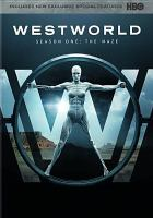 Westworld. Season one, The maze
