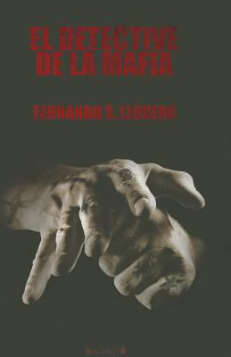 Cover image for El detective de la mafia
