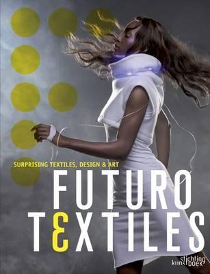 Futuro textiles