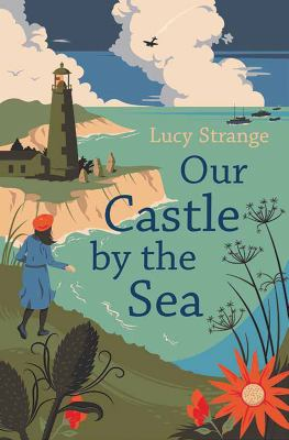 Picture of book cover for Our Castle By the Sea