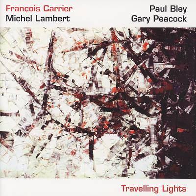Travelling lights