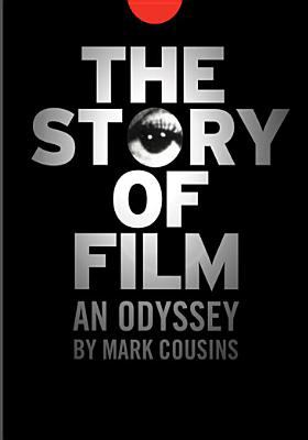 The story of film : an odyssey