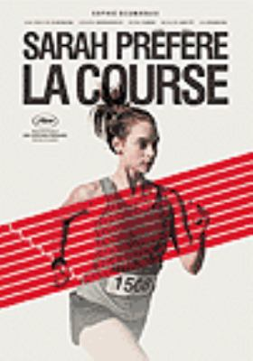 Sarah préfère la course = Sarah prefers to run