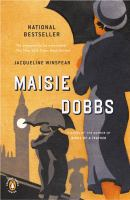 Maisie Dobbs: A Novel
