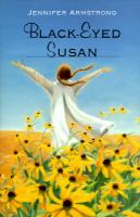 Black Eyed Susan: A Novel
