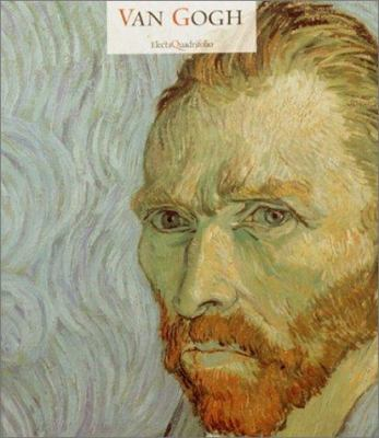 Van Gogh