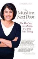 The Muslim Next Door cover