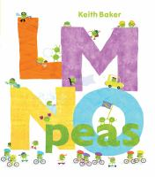 LMNO Peas cover