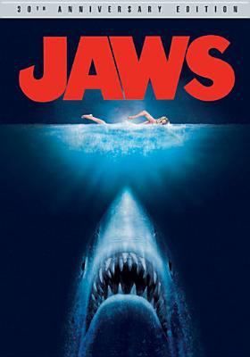 Jaws (videorecording), 1975