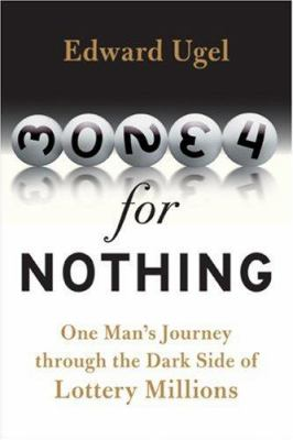 "Cover of ""Money for Nothing"""