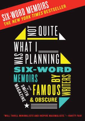 Book cover of Not Quite What I Was Planning