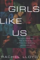 cover: Girls like us