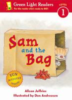 Sam and the Bag