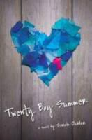 Twenty Boy Summer / Sarah Ockler