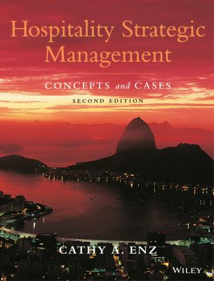 Book jacket image for: 