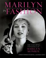 Marilyn in Fashion
