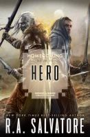 Hero : Homecoming