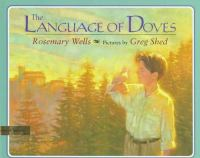 The Language of Doves