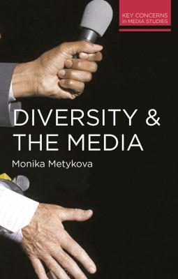 Cover of the book titled,
