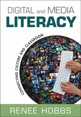 Digital and Media Literacy