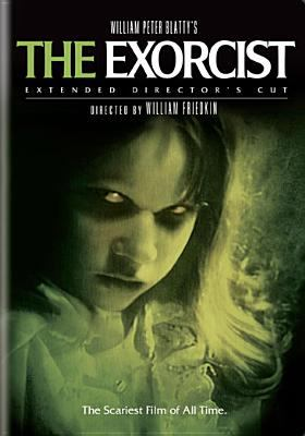 The Exorcist (videorecording), 1973
