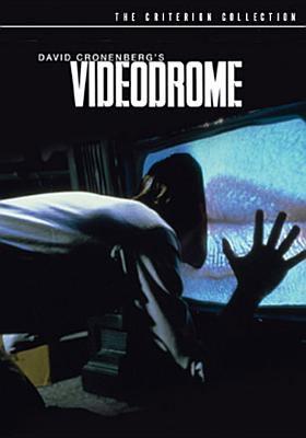 Videodrome (videorecording), 1983