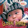 Global babies by Maya Ajmera, 2007