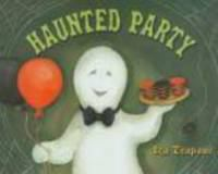 Haunted Party