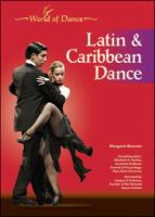 Latin and Caribbean Dance
