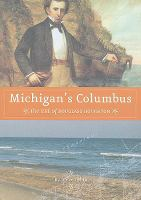 Michigan's Columbus