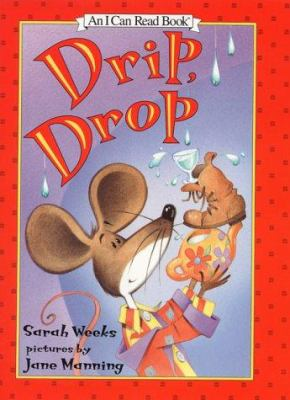 Details about Drip, Drop