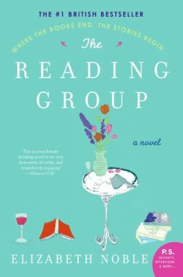 Details about The reading group : a novel