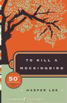 Details about To kill a mockingbird