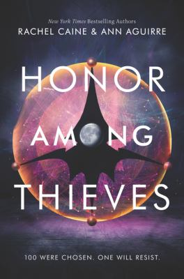 Details about Honor Among Thieves