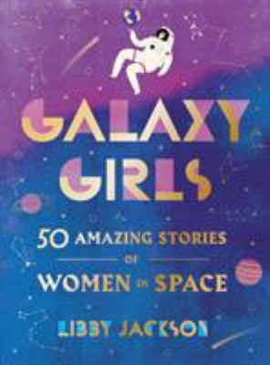 Details about Galaxy Girls