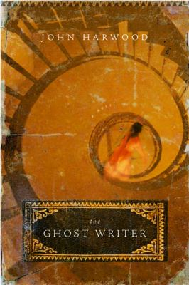 Details about The Ghost Writer.