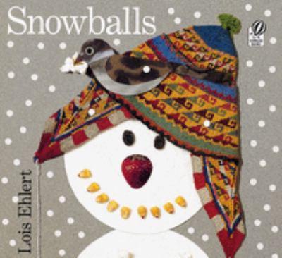 Details about Snowballs