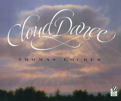 Details about Cloud Dance