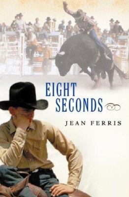 Details about Eight seconds