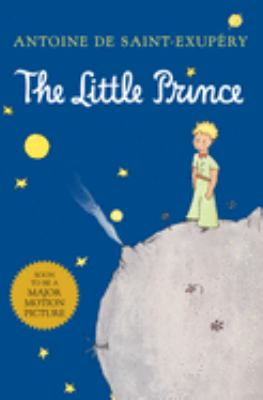 Details about The Little Prince