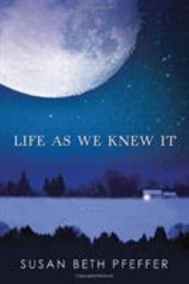 Details about Life as we knew it