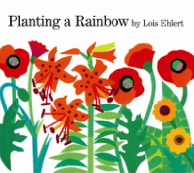Details about Planting a Rainbow
