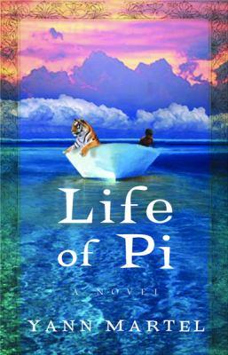 Details about Life of Pi : a novel