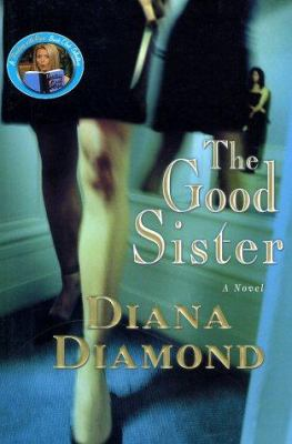 Details about The good sister