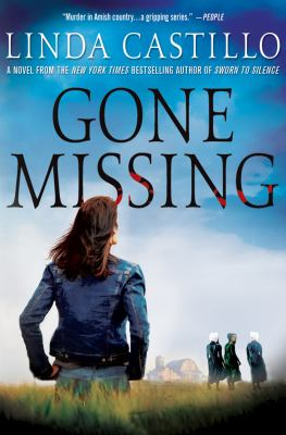 Details about Gone missing