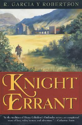 Details about Knight errant