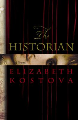 Details about The historian : a novel